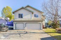 Home for sale: 7611 Big Spruce Cir., Anchorage, AK 99502
