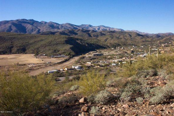 33455 S. Old Black Canyon Hwy., Black Canyon City, AZ 85324 Photo 17