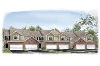 Home for sale: 2992 Church Road, Aurora, IL 60502