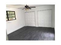 Home for sale: 9310 Biscayne Blvd., Miami Shores, FL 33138