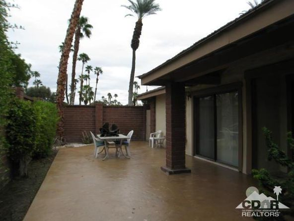 278 San Vicente Cir., Palm Desert, CA 92260 Photo 4