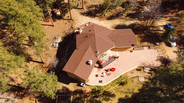 4724 S. Spur Ln., Prescott, AZ 86303 Photo 15