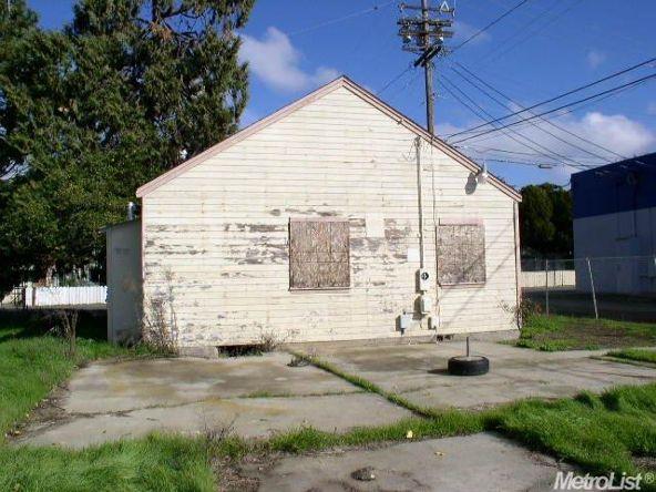 13388 E. Church St., Lockeford, CA 95237 Photo 4
