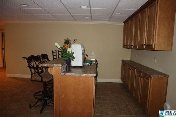 267 Highland View Dr., Birmingham, AL 35242 Photo 28