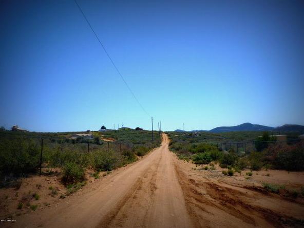 1140 N. Upper Gold Rd., Dewey, AZ 86327 Photo 121