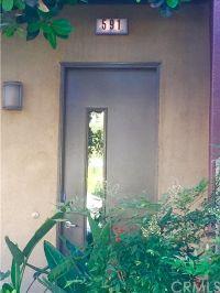 Home for sale: 591 Rockefeller, Irvine, CA 92612