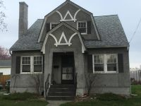 Home for sale: 726 Orondo Ave., Wenatchee, WA 98801