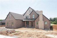 Home for sale: 701 Gleneagle Ln., Cave Springs, AR 72718
