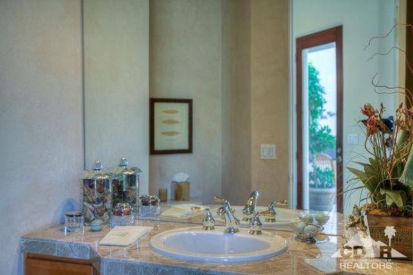 79265 Mandarina, La Quinta, CA 92253 Photo 20