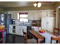 Home for sale: 5816 N. Norton Avenue, Gladstone, MO 64119