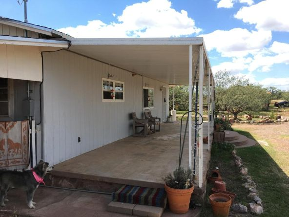 589 E. Border Rd., Bisbee, AZ 85603 Photo 5