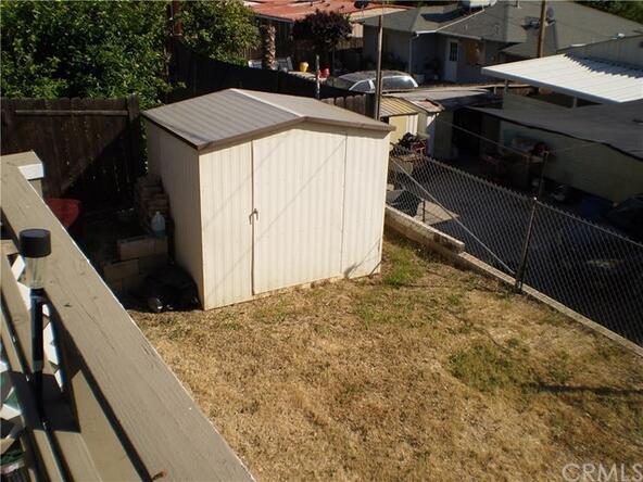 32851 Mesa Dr., Lake Elsinore, CA 92530 Photo 14