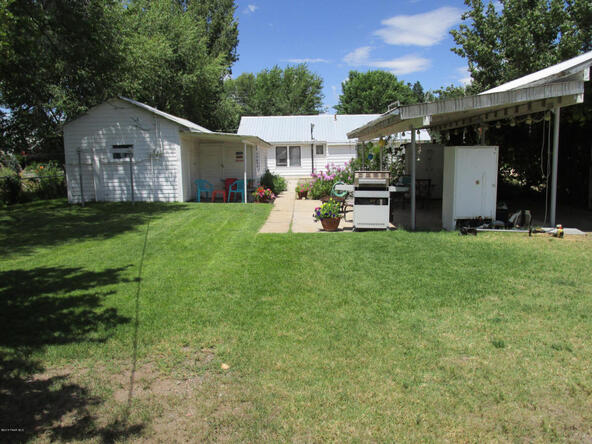 353 Whipple St., Prescott, AZ 86301 Photo 5
