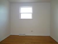 Home for sale: 222 North Linn Ct., North Aurora, IL 60542