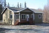 Home for sale: 14277 Masonic Ct., Big Lake, AK 99652