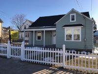 Home for sale: 185 Princeton St., Bridgeport, CT 06605