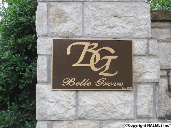 102 Belle Ridge Dr., Madison, AL 35758 Photo 1