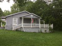 Home for sale: 711 Foster Mill Dr., La Fayette, GA 30728