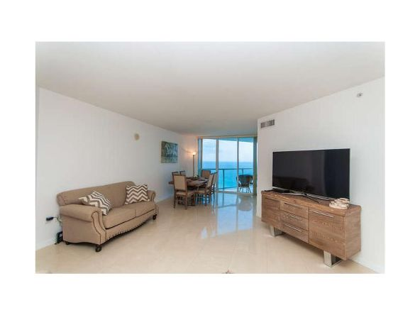 16699 Collins Ave. # 3706, Sunny Isles Beach, FL 33160 Photo 5