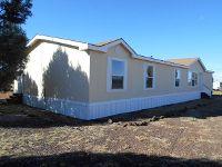 Home for sale: Woodside, Show Low, AZ 85901