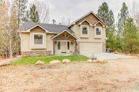 Home for sale: 123 Prospector, Idaho City, ID 83631