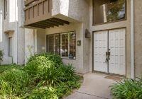 Home for sale: 16255 Devonshire St. Unit 22, Granada Hills, CA 91344