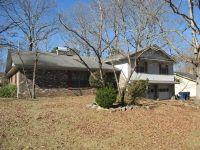 Home for sale: 3096 Osage, Camden, AR 71701