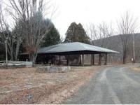 Home for sale: 191 Riverside Dr., Susquehanna, PA 18847