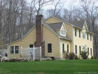 Home for sale: 3 Arbor Ct., Pawcatuck, CT 06379