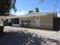 Home for sale: 30 Bahama Ave., Key Largo, FL 33037