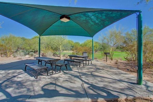 2410 W. Horsetail Trail, Phoenix, AZ 85085 Photo 54