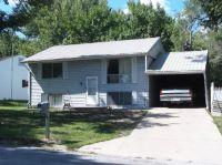 Home for sale: 814 Yoder, Keokuk, IA 52632