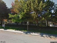 Home for sale: E. Gibson Rd. %23n 203, Everett, WA 98204