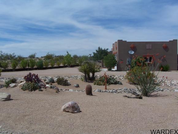 407 Overton Dr., Meadview, AZ 86444 Photo 5
