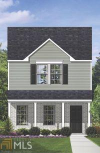 Home for sale: 3570 Rock Ridge Dr., Rex, GA 30273