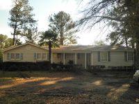 Home for sale: 271 Sinclair Marina Rd., Milledgeville, GA 31061