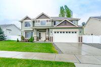 Home for sale: 8502 N. Salmonberry Loop, Hayden, ID 83835