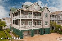 Home for sale: 4 Sandpiper St., Wrightsville Beach, NC 28480