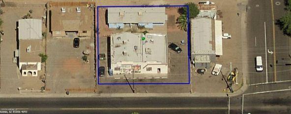 1942 E. Roosevelt St., Phoenix, AZ 85006 Photo 3