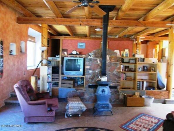 62 Shadow Rock Trail, Seligman, AZ 86337 Photo 3