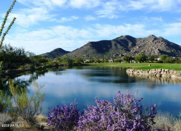 6956 E. Purple Shade Cir., Scottsdale, AZ 85266 Photo 85