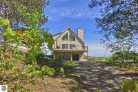 Home for sale: 3425 E. Kasson Rd., Cedar, MI 49621