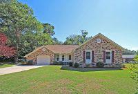 Home for sale: 405 Summercourt Dr., Summerville, SC 29485