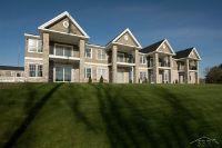 Home for sale: 404 N. Hamilton #207, Saginaw, MI 48602