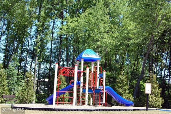 710 Millhouse Dr., Glen Burnie, MD 21060 Photo 18