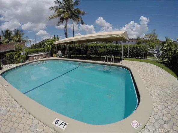 1850 N.E. 169th St. # 402, North Miami Beach, FL 33162 Photo 15