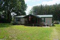 Home for sale: 103 Hunter Cir., Mc Rae, AR 72102