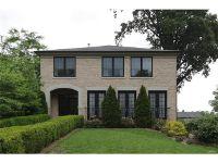 Home for sale: 7831 Lafon Pl., University City, MO 63130
