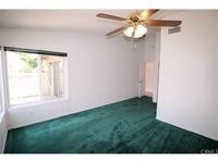 Home for sale: Tangerine St., Corona, CA 92879
