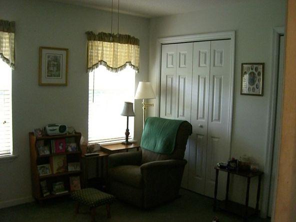 186 Cauley Rd., Macon, GA 31217 Photo 17